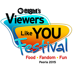 viewers-like-you-logo
