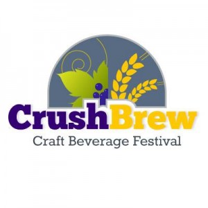 CrushBrew