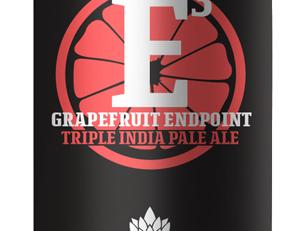 Grapefruit Endpoint