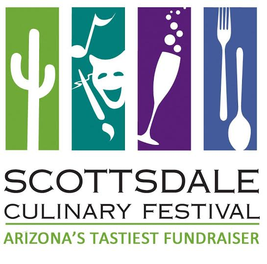 Scottsdale Culinary Festival