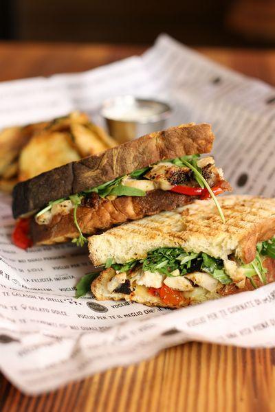 Wink-24-Sandwich
