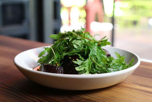 Wink-24-salad