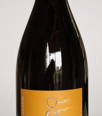 LDV Winery Syrah