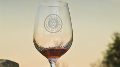 Arizona Vignerons Alliance Symposium