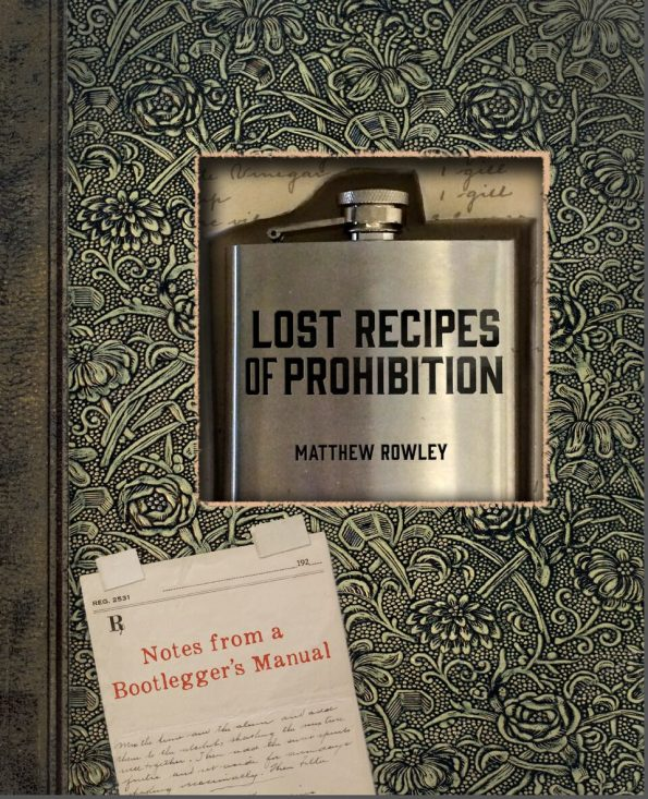 lost-recipes-of-prohibition