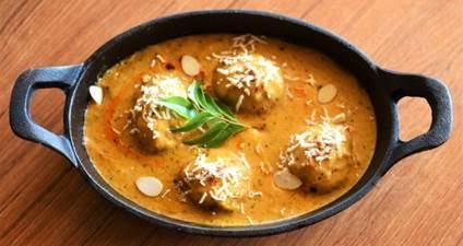 marigold-maison-malai-kofta-dumplings