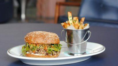 zuzu-tree-hugger-burger