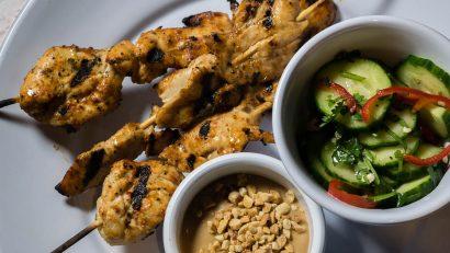 pei wei test kitchen fb