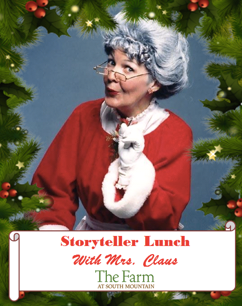 storyteller-lunch-the-farm-at-south-mountain