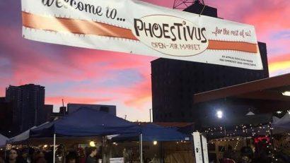 phoestivus-market