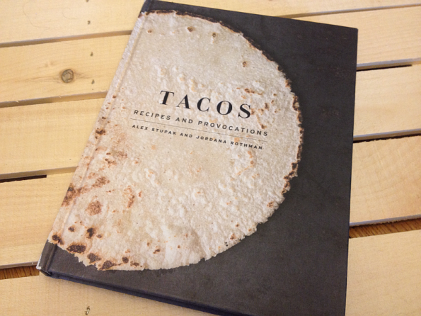 tacos-recipes-and-provocations-cookbook-2
