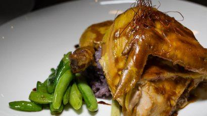 zen culinary fb