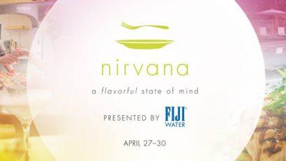 Nirvana at Sanctuary Resort