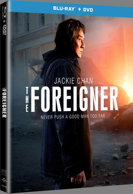 BD_Foreigner_OCard_3D