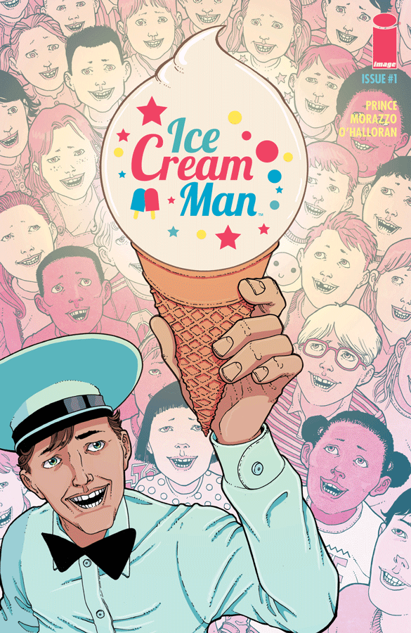 IceCreamMan_01-1