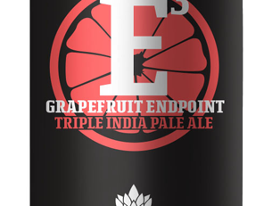 Grapefruit Endpoint