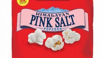 Popcorn Indiana Himalayan Pink Salt