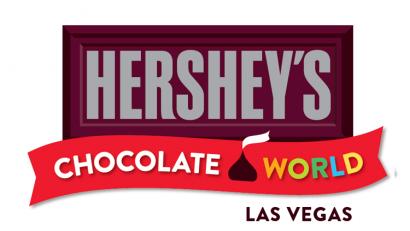 hersheys-chocolate-world-las-vegas