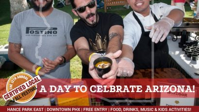 certified local fall festival 2016