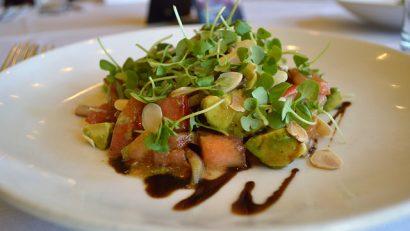 ferraros-vegan-salad