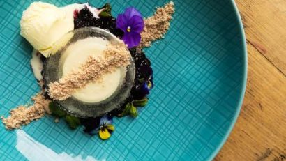 Mandalay_Bay___Aureole___Cold_Pressed_Coffee_Panna_Cotta_low