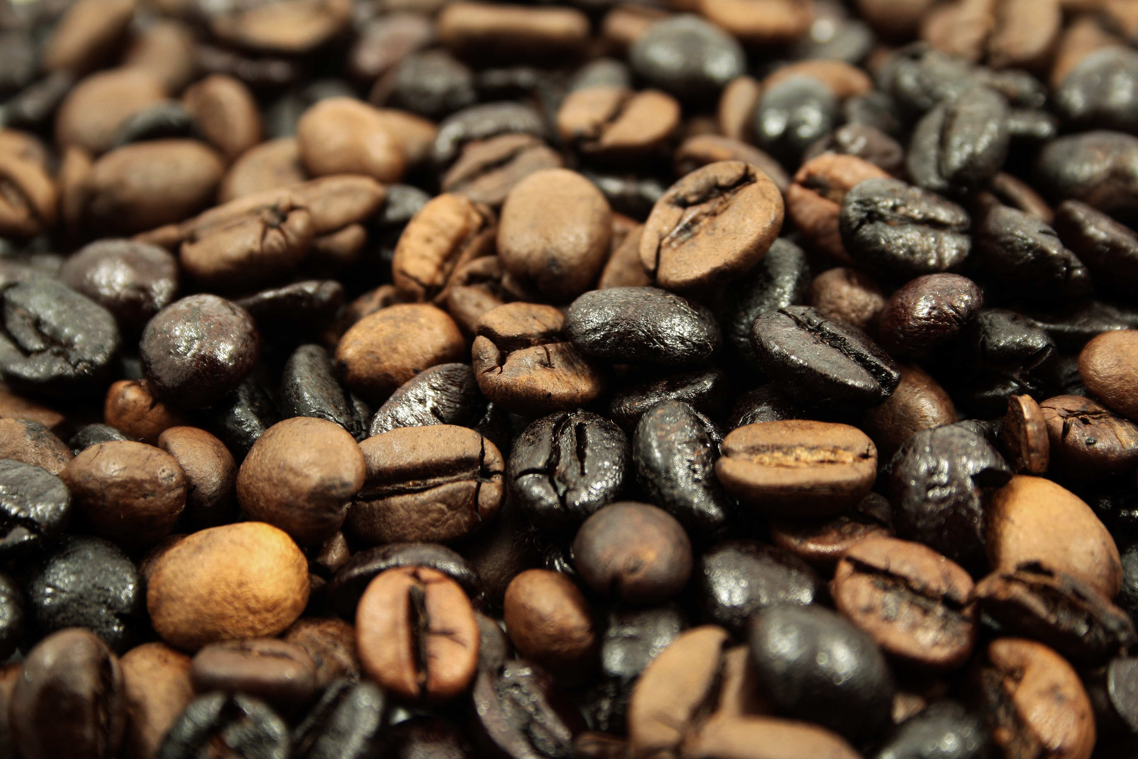 https://www.pexels.com/photo/food-beans-caffeine-coffee-111128/
