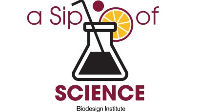 Sip of Science