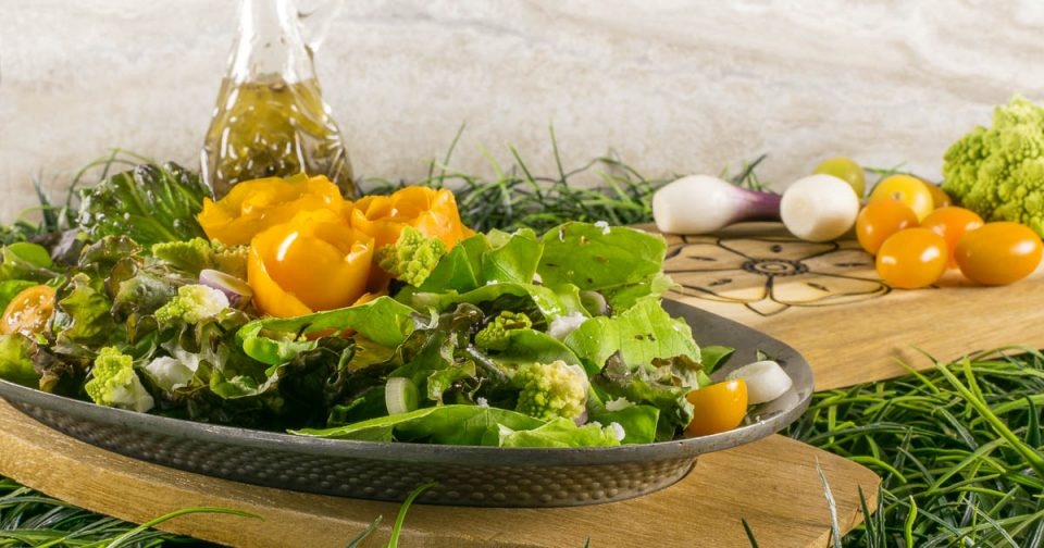Game of Thrones Recipes   Game of Thrones Food   House Tyrell   Highgarden   Geek Recipes   Inspired by the HBO hit show Game of Thrones, The Geeks have partnered with Phoenix Public Market to create their Highgarden Salad with Champagne Vinaigrette perfect for the rising temperatures of summer! 2geekswhoeat.com