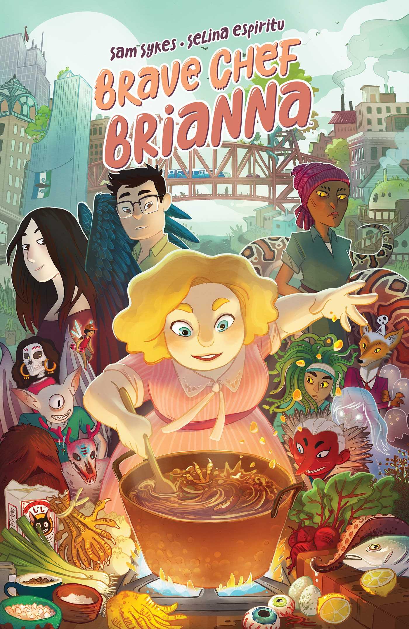 brave-chef-brianna-9781684150502_hr