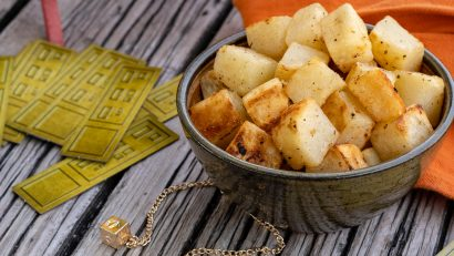"""Solo 
