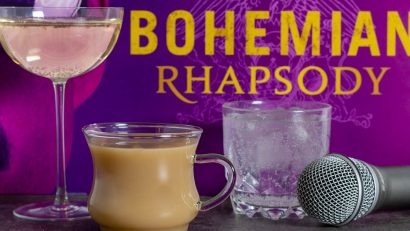 Bohemian-Rhapsody-Drinks-FB-1