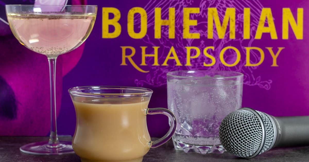 Bohemian-Rhapsody-Drinks-FB-1