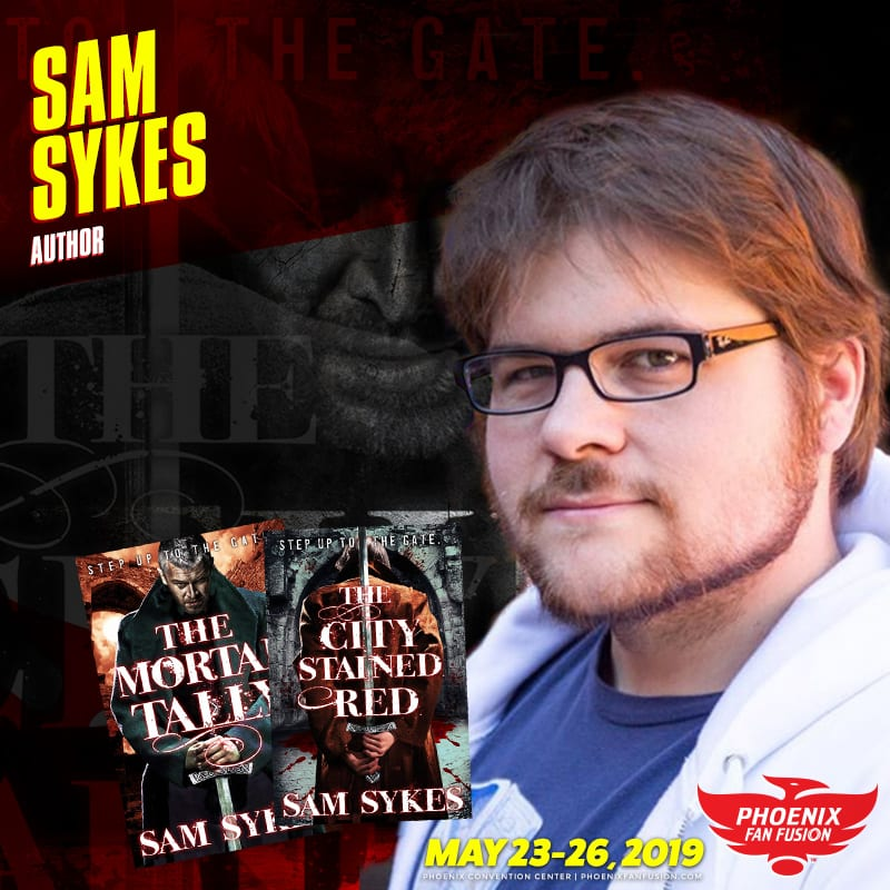 PHX Fan Fusion 19_sam_sykes