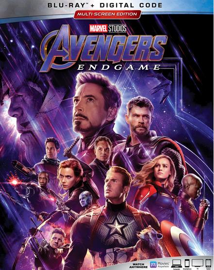 Avengers-Endgame-Box-Art